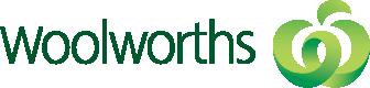 Woolworth logo