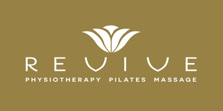 Revive logo