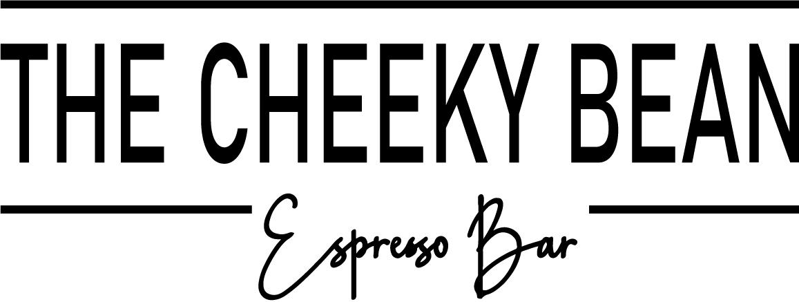 Cheeky Bean logo