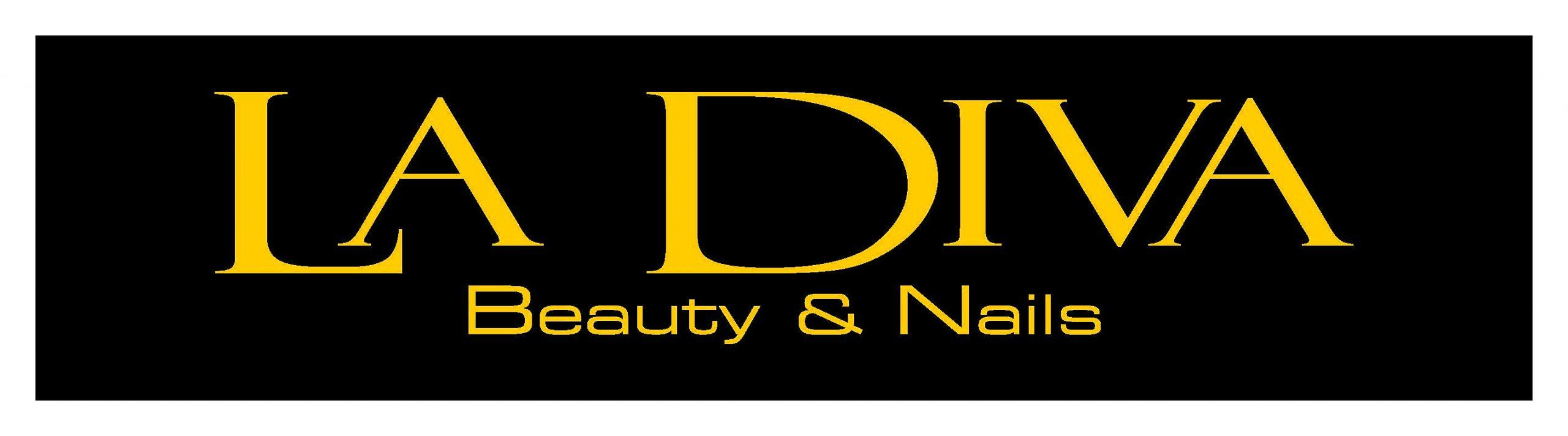 La Diva logo